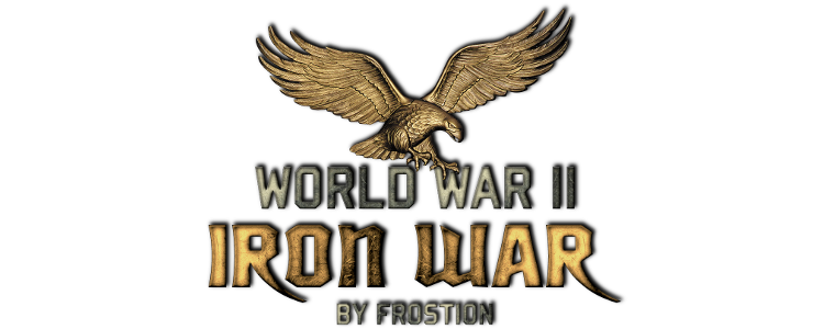 0_1490905204140_IRON_WAR_Logo_V4.png