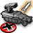 0_1494867720713_German Panzer Werfer Elite.png
