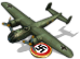 0_1496093915433_BomberGermany.png