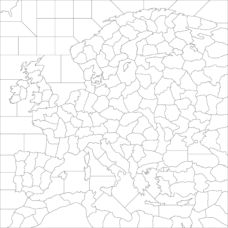 0_1496173436105_06-EuropeGrid20Mini.png