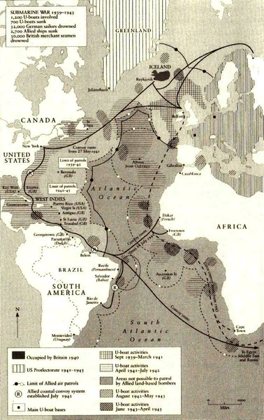 0_1496226033610_convoy-routes-and-submarine-attacks.jpg