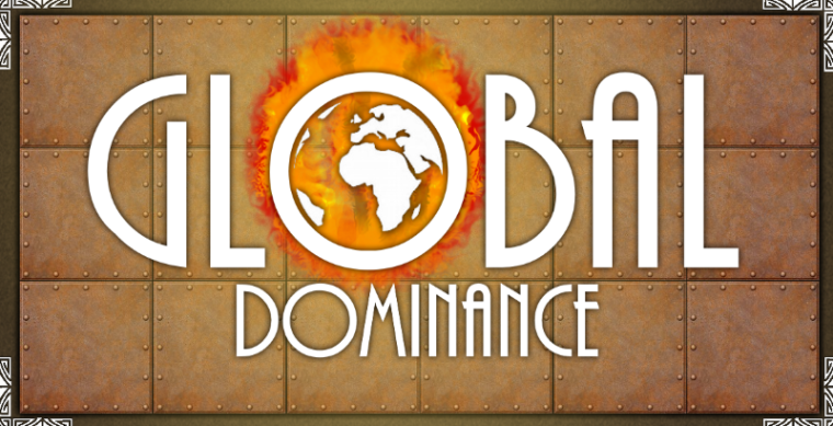 0_1497905565118_Global Dominance Logo.png