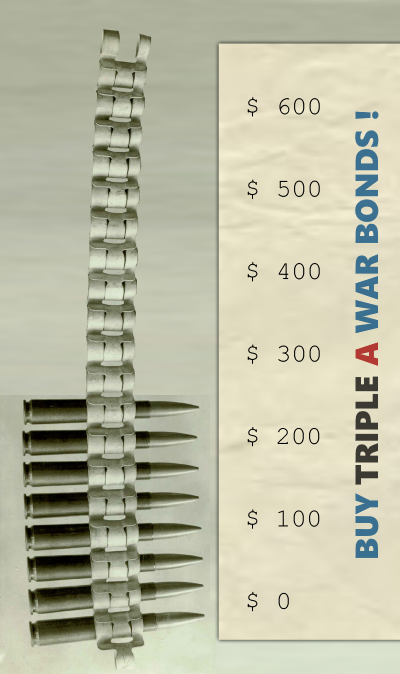 0_1499117728500_Donation Ammo thermometer250.png