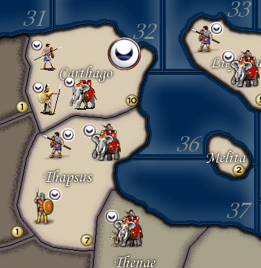 0_1500306652668_Carthage new units.png
