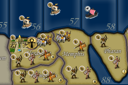 0_1500479157459_New Egyptian Units 3.png