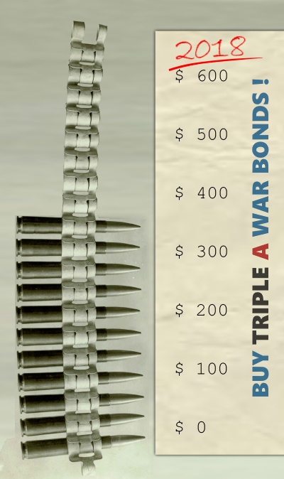 0_1503181136964_Donation Ammo thermometer 335.png