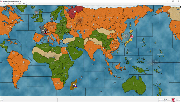 0_1510638280257_Bad-Ass_Map.pic 700x394.jpeg