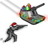 0_1514041929679_Christmas offensive..png