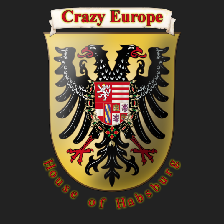 0_1520288424460_Crazy Europe Logo small.png