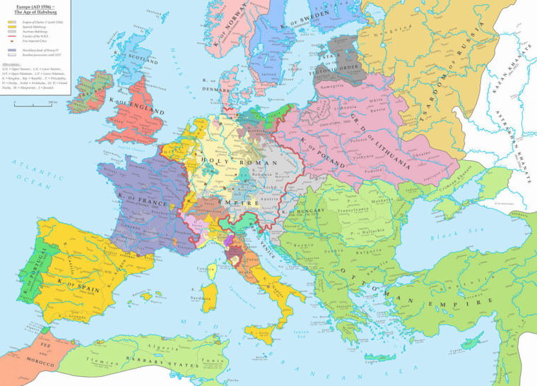 0_1520352605140_europe__ad_1556____the_age_of_habsburg_by_undevicesimus-d60p15l.jpg