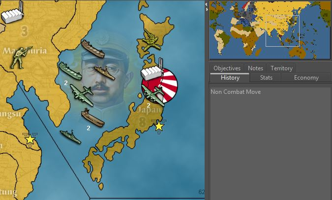 0_1520541097673_0-G_Zod Allies vs Raville Axis Non Combat Move After Attack to Japan.JPG