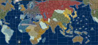 0_1521723602002_TripleA_total_world_war_mini.png