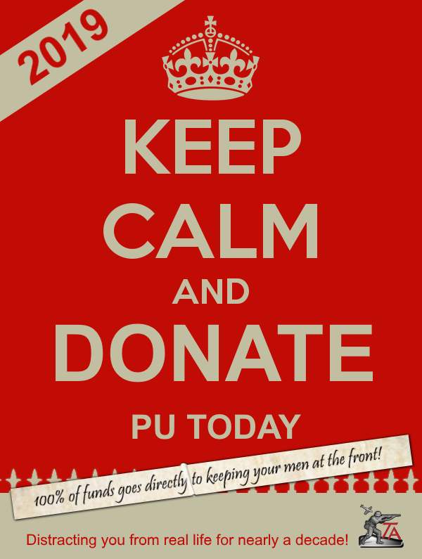 0_1525622952284_2019 Donation poster.png