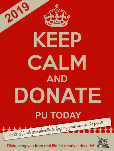 0_1525623191816_2019 Donation poster.png