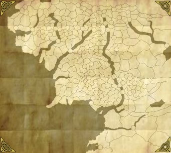 Middle Earth Map Large.Large Middle Earth Queries Triplea Forum