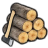 33_1531239906217_Wood 48 (with axe).png