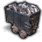 3_1531240323241_Iron ore 48.png
