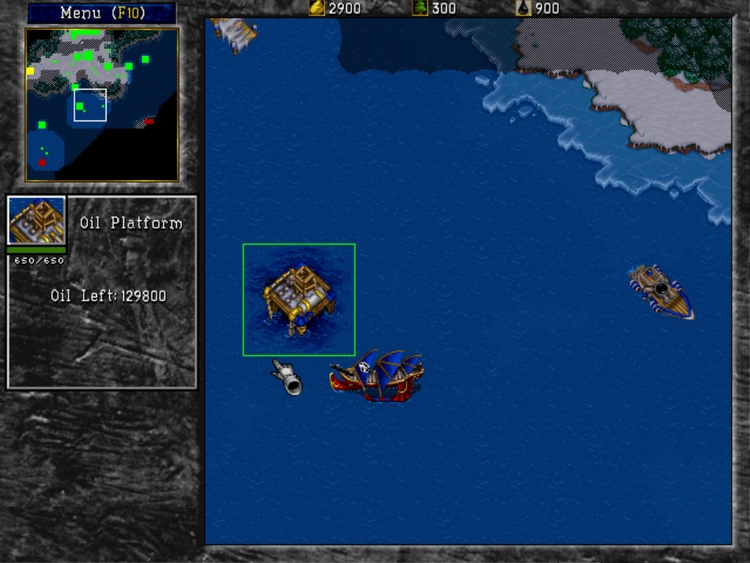 0_1540779055105_warcraft2.oil.platform.jpg