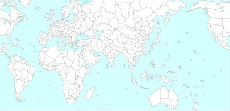 World Map-Jason Clark lighter blue.png