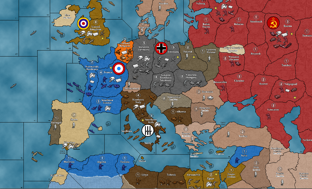 europe alpha.PNG