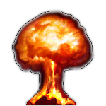 Nuke150_cropped.png