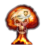 Nuke150_skull_halfopaque_cropped.png