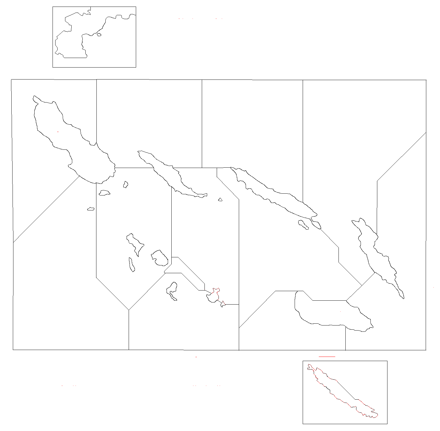 guadacanal(Cernel002).png