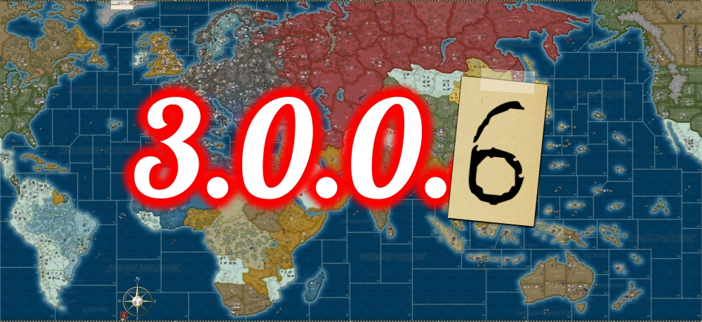 3006 sign.png