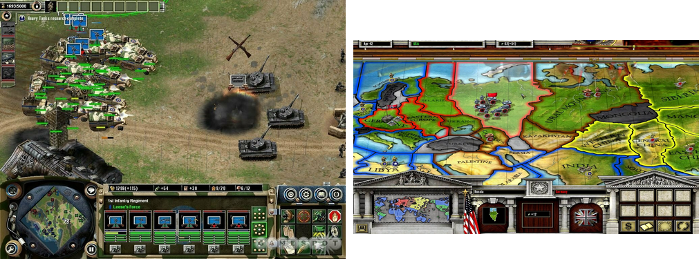 Axis-Allies.png