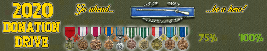 2020-donation-drive-medals-layered70percent.png
