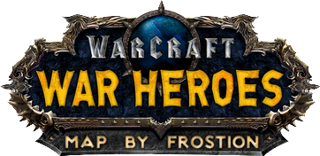 WarcraftWarHeroesLogo.png