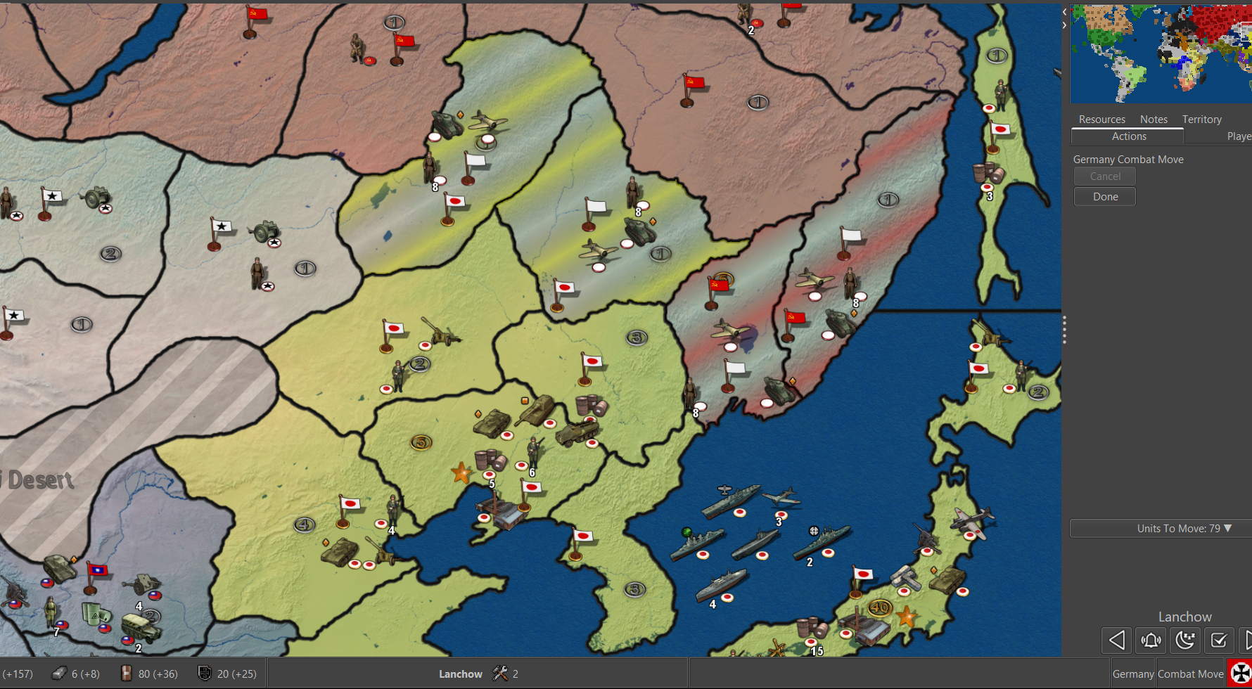 Iron War Soviet Japanese Non Agression Pact basic concept.png